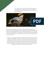 Definiciónes de capitalismo y socialismo.doc
