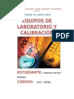 CALIBRACION.doc