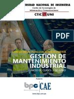 BrochureGMI1