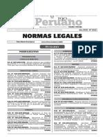 NTP 392.030-2 2015.pdf