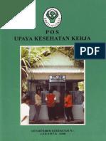 pedoman upaya kesehatan kerja.pdf