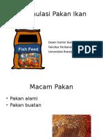 Formulasi Pakan Ikan.ppt