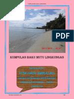 KUMPULAN BAKU MUTU LINGKUNGAN.pdf