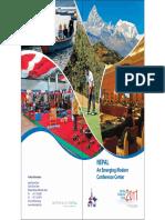 -..-uploads-2012-05-MICE-Booklet.pdf