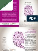 Protocolo para el abordaje informativo de la violencia contra las mujeres basado en Género.pdf