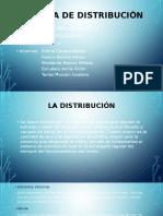 distribucion403 (1)