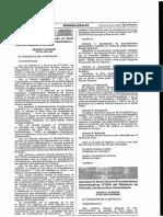 TUPA-08012016 (1).pdf