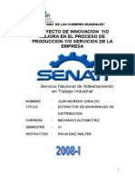 105179663-Juan-Moreno-2.doc