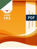 Protocolosavnovo 150615133813 Lva1 App6891