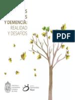 PERSONAS MAYORES Y DEMENCIA FINAL.pdf