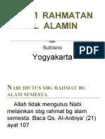 Islam rahmatan lil alamin.ppt.pdf