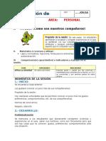 P.S 24-04-16(2).docx