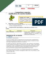 P.S 24-04-16.docx