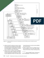 Reclutamiento y selección.pdf