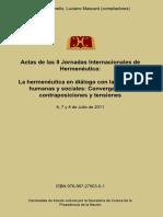 1. JORNADAS DE HERMENEUTICA.pdf