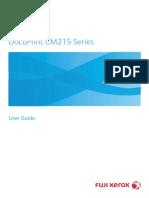 CM215fw UserGuide en 424b