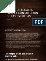 ASPECTOS-LEGALES-PARA-LA-CONSTITUCIÓN-DE-LAS-EMPRESAS.pptx
