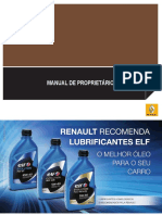 Renault FLUENCE 2015 - Manual de Proprietário - 07 2014 – Edition brésilienne.pdf
