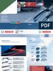 Catálogo Palhetas 2014 - Bosch.pdf