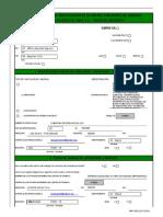 ARL-1030 Formato Invest at-Incidente %282%29 ACTUALIZADO