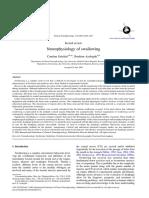 Neurophysiology of swallowing_Ertekin_2003.pdf