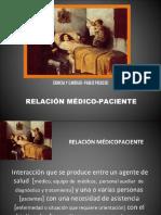 Presentación 1 Atencion Al Paciente