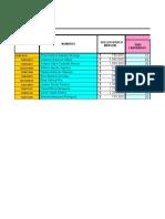 Excel Modificado