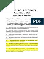 cumbre_de_las_regiones_acta_de_acuerdos.pdf