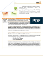 20120321 Adjunto Gases Fluorados24