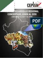 PDC-JUNIN.pdf