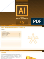 unidad1AiCS6.pdf
