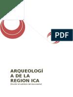ARQUEOLOGÍA-DEL-DEPARATAMENTO-DE-ICA.docx