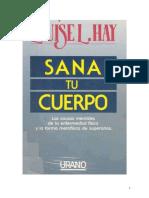 LOUISE_HAY-SANA_TU_CUERPO[1].pdf