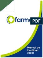 Farmas Manual