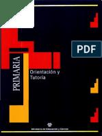 Orientaciones y tutorías Primaria[1].pdf