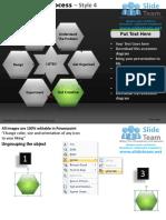 defineinnovationprocesswithpowerpointslidesandpptdiagramtemplates-120702210840-phpapp02