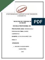 Cuadro Comparativo II Sanchez Cajaleon