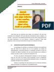 6 Motivación intrínseca.pdf