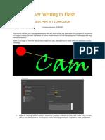 Laser Writing in Flash.pdf