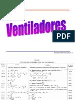 Ventiladores_080416
