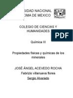 Propiedadesfsicasyqumicasdelosminerales 141125110941 Conversion Gate02