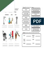 Unit 26 Worksheet
