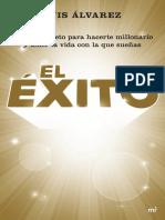 30090_El_exito
