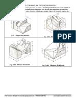 Ejercicio 002 - Intermedio 14 Solidos