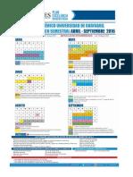 calendario_acedemico
