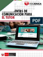 Lectura 1_herramientas de Comunicacion
