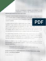 Plastica Jorge de La Cruz