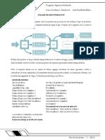 310011475-Taller-flexsim.pdf