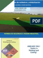CSEN- Insp de Soldadura ( Procesos - Simb-SEG)-Vf