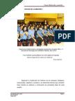 11 Teorías psicológicas de la emoción 1.pdf